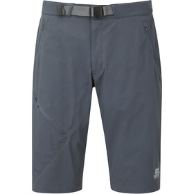 Mountain Equipment Comici Shorts Herren ombre blue
